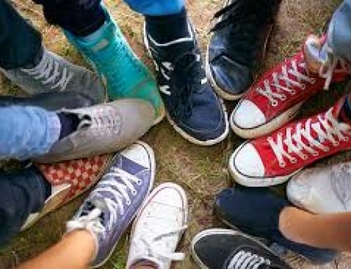 El 155 del Código Civil: Escuchar, respetar y cooperar con los padres