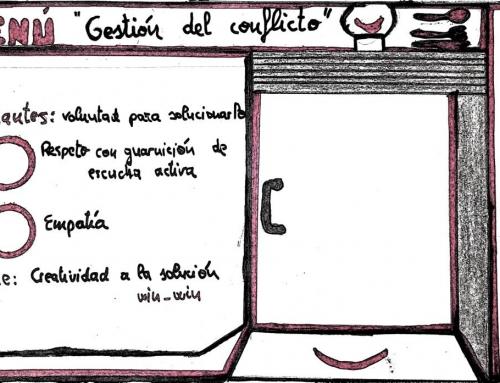 Capítulo 7.- Traspaso de negocio y mediación.