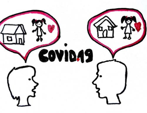 Capítulo 10.- Mediación familiar en tiempos de coronavirus